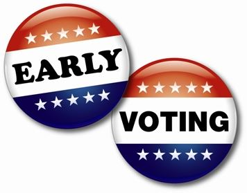 Wise-County-Texas-Early-Voting_ButtonLogo