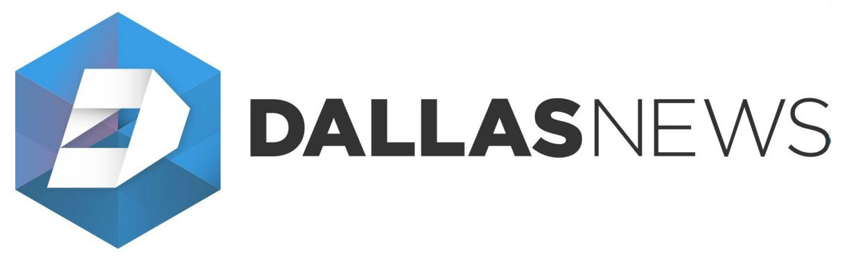 dallas-news-logo