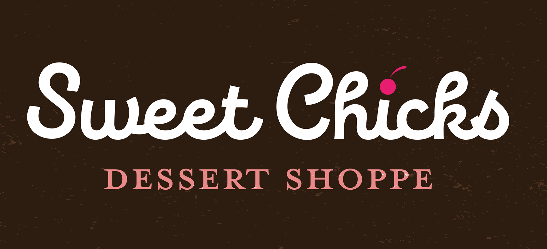 Sweet Chicks Dessert Shoppe Decatur TX