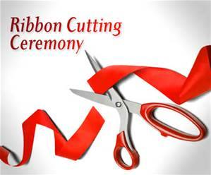Ribbon Cutting - New Business - Decatur, TX