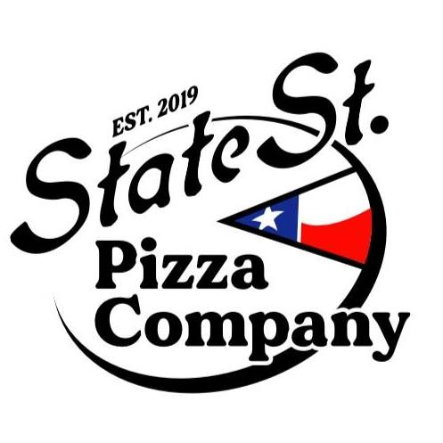 State St Pizza Co