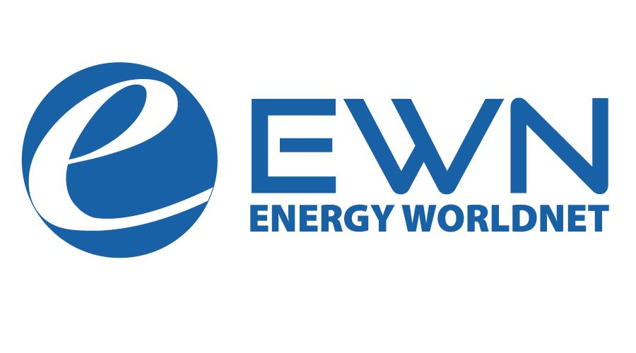 Energy Worldnet Logo
